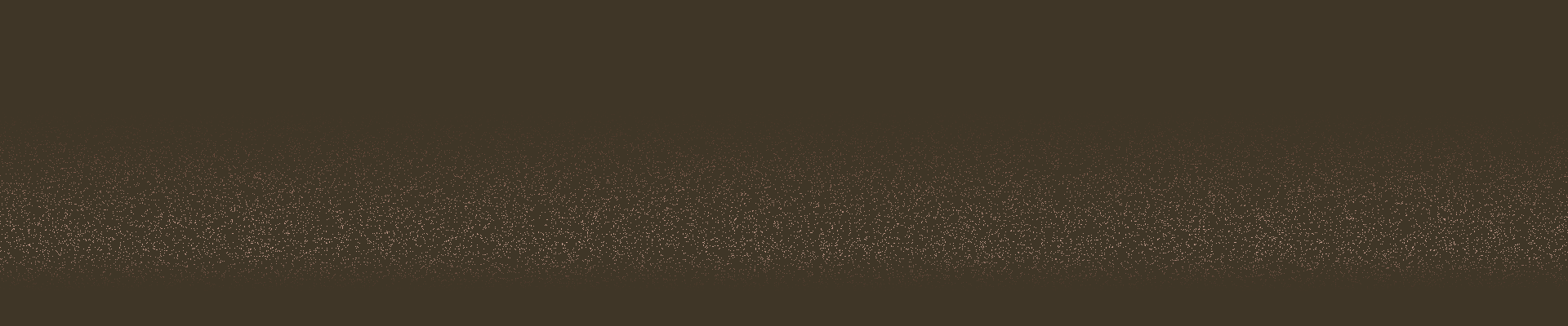 Brown_sand_background.png