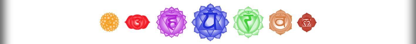 Colored_Chakra_symbols2.png
