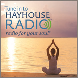 HayHouseRadio_front.png
