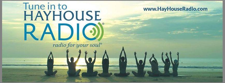 Beautiful Intuitive Health On Hayhouseradio.com