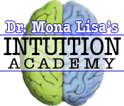 IntuitionAcademy.png