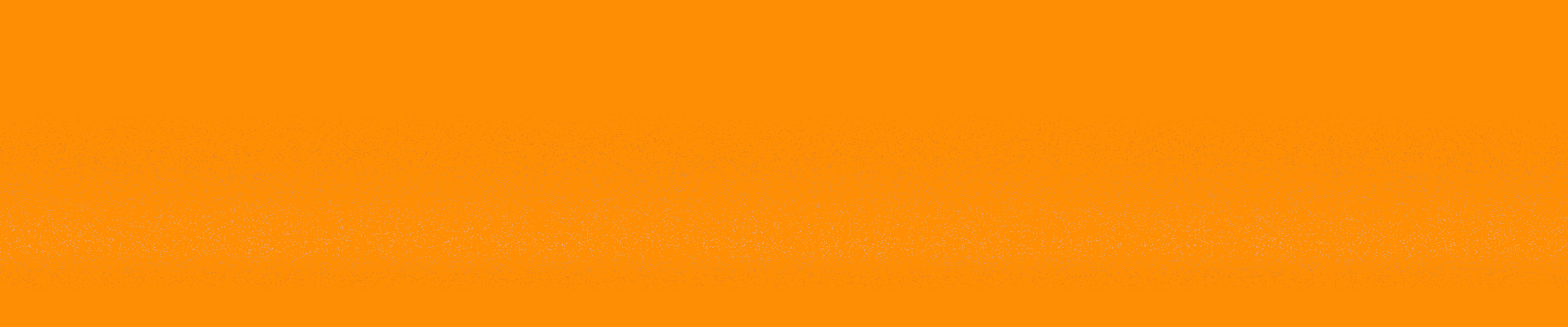 Orange_background.png