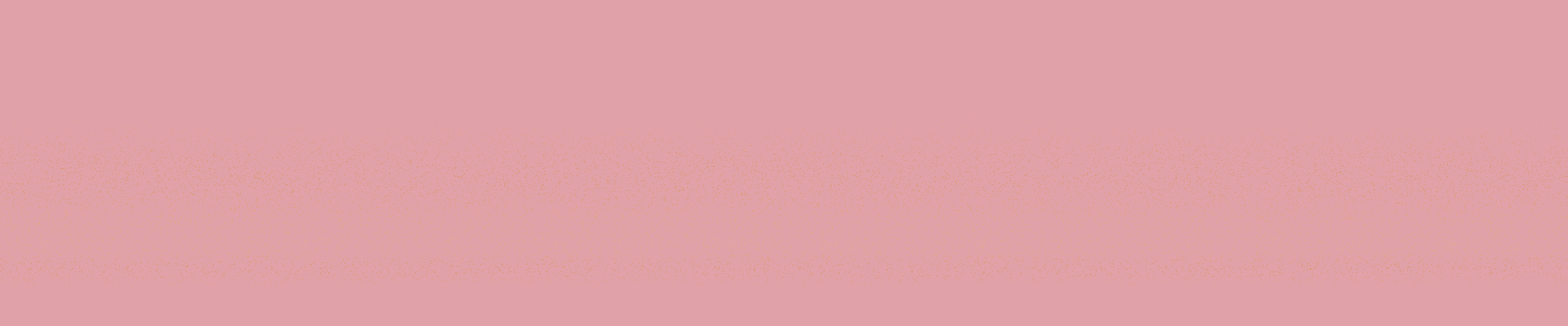 Pink_background.png